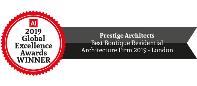 AI 2019 Award Winners Prestige Architects