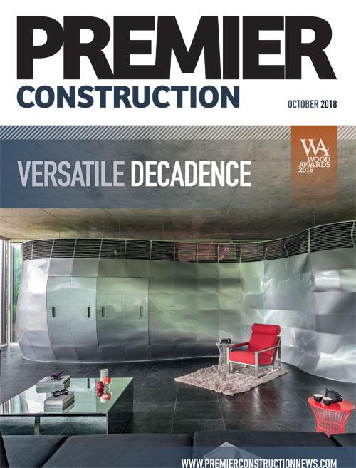 Penthouse-Trinity-Court-in-Premier-Construction-magazine