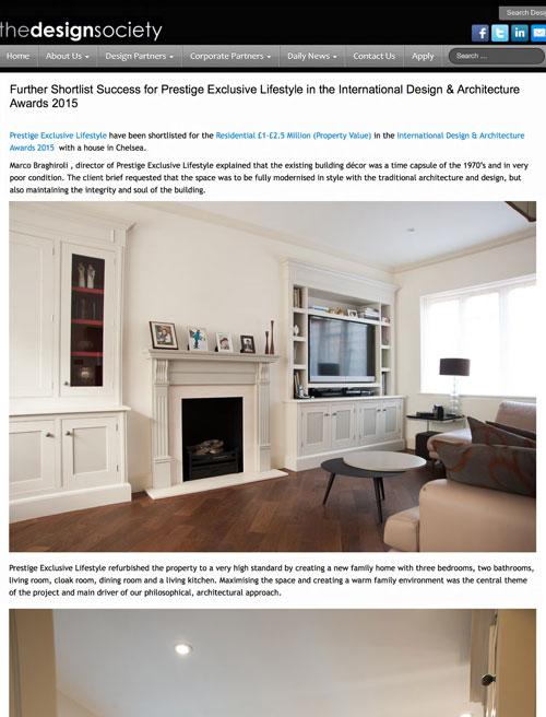 design-et-al-web article