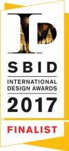 SBID-Awards-2017_Finalist-Logo
