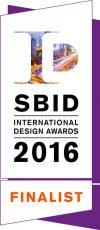 SBID_Finalist-logo