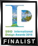 SIBD Finalist Logo 015