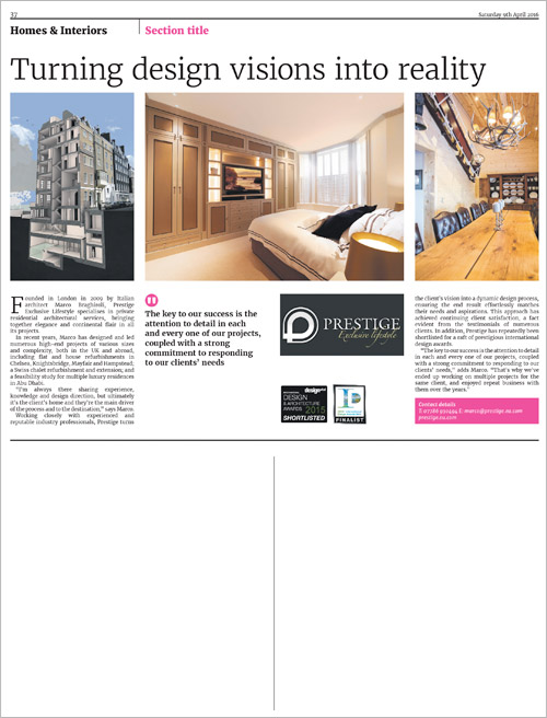 homes-and-interiors-the-guardian