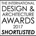 international design award finalist 2017