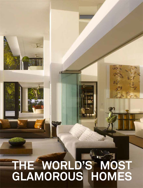 worlds most glamourous homes apr 8